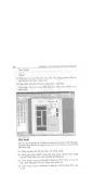 Hướng dẫn sử dụng Microsoft Office Visio 2007 part 4