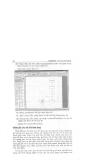 Hướng dẫn sử dụng Microsoft Office Visio 2007 part 5