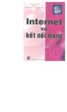 Internet và kết nối mạng part 1