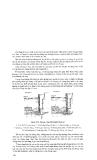 Kỹ thuật thi công dưới nước part 10