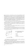 Kỹ thuật thi công dưới nước part 8