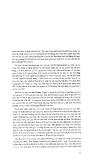 Ebook Lập tiến độ thi công bằng phần mềm DT và MS trong xây dựng: Phần 6 - Bùi Mạnh Hùng