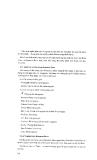 Ebook Lập tiến độ thi công bằng phần mềm DT và MS trong xây dựng: Phần 9 - Bùi Mạnh Hùng