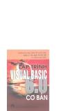 Lập trình Visual Basic 6 căn bản part 1