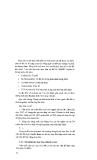 Giáo trình lập và quản lý dự án phát triển nông thôn part 4