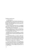 Giáo trình lập và quản lý dự án phát triển nông thôn part 6