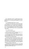 Giáo trình lập và quản lý dự án phát triển nông thôn part 8