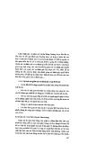 Giáo trình lập và quản lý dự án phát triển nông thôn part 9