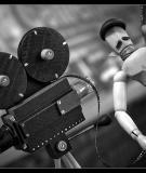 Công nghiệp điện ảnh