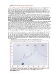 Hệ thống cảnh báo sớm khủng hoảng tài chính