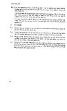 Tiêu chuẩn ngành 14 TCN 103 - 1999 đến 14 TCN 109 - 1999 part 6
