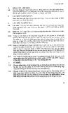 Tiêu chuẩn ngành 14 TCN 103 - 1999 đến 14 TCN 109 - 1999 part 7