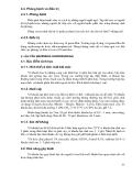 Giáo trình vi sinh - ký sinh trùng part 3
