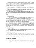 Giáo trình vi sinh - ký sinh trùng part 7