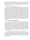 Giáo trình vi sinh - ký sinh trùng part 8