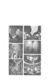 Thiết kế chiếu sáng nghệ thuật các công trình công cộng và không gian đô thị part 10