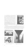 Thiết kế chiếu sáng nghệ thuật các công trình công cộng và không gian đô thị part 2