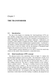 Fundamentals of Electrical Drivess - Chapter 3