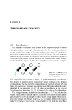Fundamentals of Electrical Drivess - Chapter 4