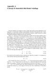 Fundamentals of Electrical Drivess - Appendix
