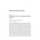 Điều khiển kết cấu - Chương 6