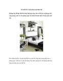 10 cách để có một phòng ngủ hiện đại