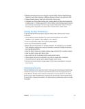 Apple Remote Desktop Administrator's Guide Version 3.2.K phần 5