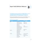 Apple Remote Desktop Administrator's Guide Version 3.2.K phần 10