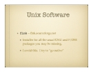 Mac OS X for Unix Geeks phần 3