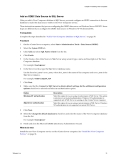 VMware View Installation Guide phần 4
