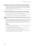 VMware View Installation Guide phần 6