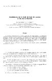 """Báo cáo lâm nghiêp: """"Subdivisions de la forêt de bois de couleur à l'île de la Réunion"""""""