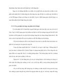 Giáo trình kiến thức dùng trong kinh doanh chứng khoán - Forum VCU (p3)