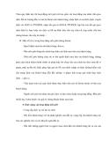 Giáo trình kiến thức dùng trong kinh doanh chứng khoán - Forum VCU (p4)