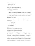 Đồ án web server mailing list và mail system nhằm xây dựng IM hoàn chỉnh - 1