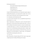 Đồ án web server mailing list và mail system nhằm xây dựng IM hoàn chỉnh - 4