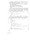 Giáo trình thuật toán và kỹ thuật lập trình Pascal part 10