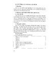 Giáo trình thuật toán và kỹ thuật lập trình Pascal part 2