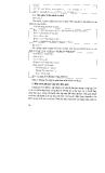 Giáo trình thuật toán và kỹ thuật lập trình Pascal part 4