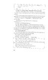 Giáo trình thuật toán và kỹ thuật lập trình Pascal part 5