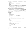 Giáo trình thuật toán và kỹ thuật lập trình Pascal part 7