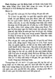 Thực hành lâm sàng thần kinh học tập 1 part 3