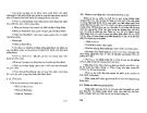 Thực hành lâm sàng thần kinh học tập 2 part 3