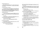 Thực hành lâm sàng thần kinh học tập 2 part 5