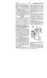 Từ điển khoa học kỹ thuật Anh - Việt part 2