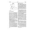 Từ điển khoa học kỹ thuật Anh - Việt part 6