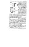Từ điển khoa học kỹ thuật Anh - Việt part 9