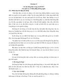 Khai thác động cơ đốt trong tàu quân sự - Chương 12