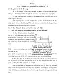 Khai thác động cơ đốt trong tàu quân sự - Chương 5
