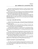 Giáo trình đường ống và bể chứa dầu khí - Chương 6